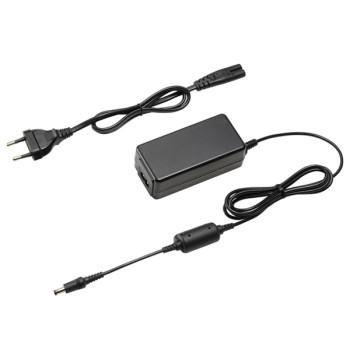 Сетевой адаптер Panasonic DMW-AC10E