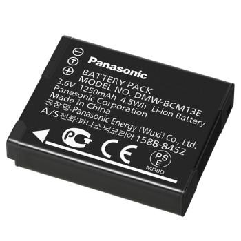 Аккумулятор Panasonic DMW-BCM13E