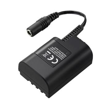 Каплер Panasonic DMW-DCC12GU