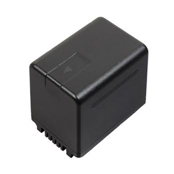 Аккумулятор Panasonic VW-VBT380E-K для видеокамер
