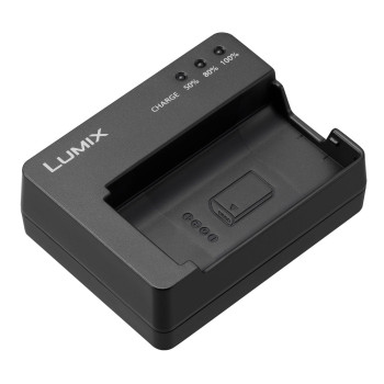 Зарядное устройство Panasonic DMW-BTC14E