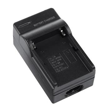 Зарядное устройство Aputure NP-F евро (14393)