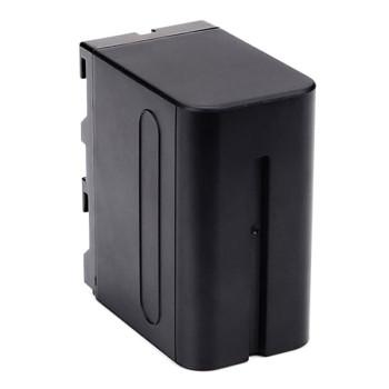 Аккумулятор Aputure NP-F970 53Wh