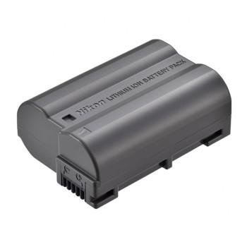 Аккумулятор Nikon EN-EL15 D7100, D7000, D800, D610, D600