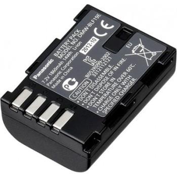 Аккумулятор DigiCare PLP-BLF19/DMW-BLF19 для DMC-GH3/GH4