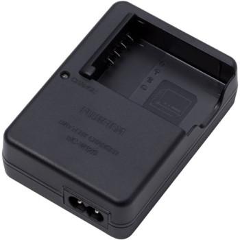 Зарядное устройство Fujifilm BC-W126S
