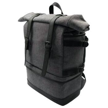 Рюкзак Canon Backpack BP10