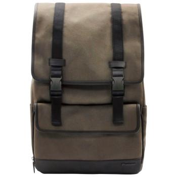 Рюкзак Canon Backpack CB-BP14 olive