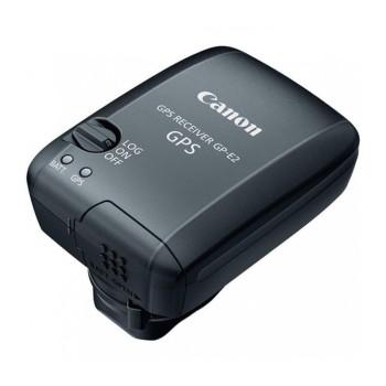 GPS приемник Canon GP-E2