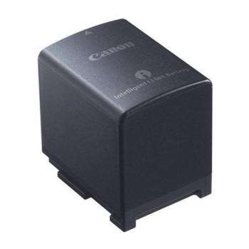 Аккумулятор Canon BP-828
