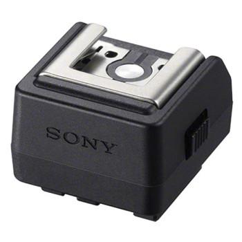 Адаптер Sony ADP-AMA