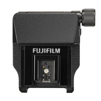 Адаптер Fujifilm EVF-TL1 для наклона видоискателя
