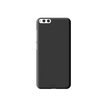 Чехол Deppa Air Case для Xiaomi Mi6 черный