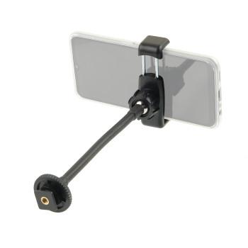 Держатель Falcon Eyes PhoneHolder 160F гибкий для смартфона