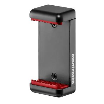 Manfrotto MCLAMP Универсальный держатель для смартфона