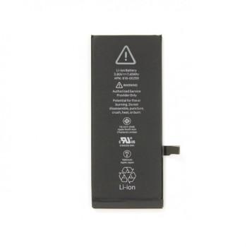 Аккумуляторная батарея для iPhone 7