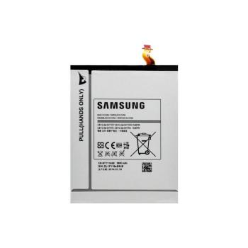Аккумуляторная батарея для Samsung T111