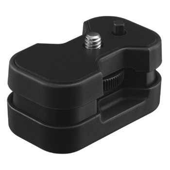Амортизатор для поглощения вибраций Sony AKA-MVA