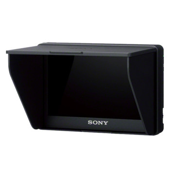 Внешний ЖК-экран Sony CLM-V55