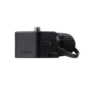Защита проводов Sony CPT-R1