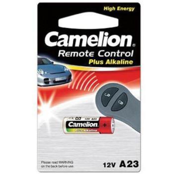 Батарейка щелочная Camelion A23 12V