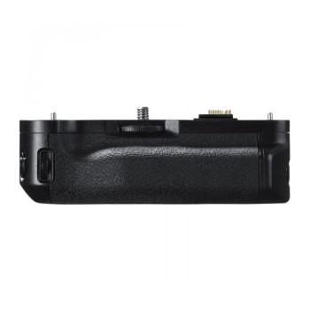 Ручка батарейная Fujifilm GRIP VG-XT1