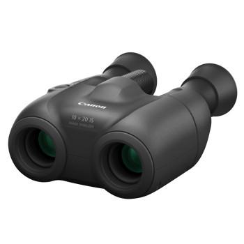 Бинокль Canon 10X20IS