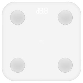 Весы напольные Xiaomi LPN4013GL