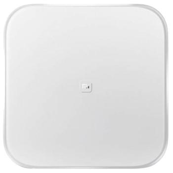 Весы напольные Xiaomi LPN4004GL
