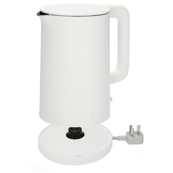 Электрочайник Xiaomi Mi Electric Kettle EU SKV4035GL