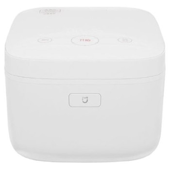 Мультиварка Xiaomi Mi Induction Heating Rice Cooker EU ZHF4009GL