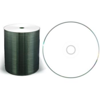 Болванка DVD-R Двухслойные 8,5 Gb