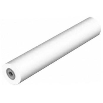 """Бумага Lomond 1214203 42""""(A0+) 1067мм-45м/80г/м2/белый матовое"""