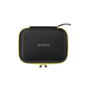 Чехол для видеокамеры Sony LCM-AKA1/B
