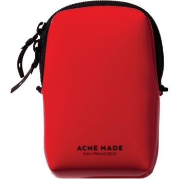 Чехол для фотокамеры Acme Made Smart Little Pouch красный