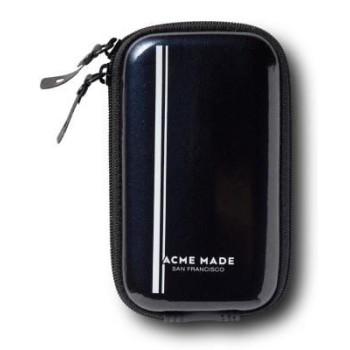 Чехол для фотокамеры Acme Made Sleek Video синие полоски