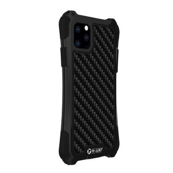Чехол R-Just Amira для iPhone 11 Pro Чёрный