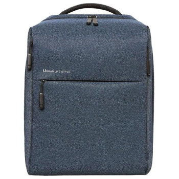 Рюкзак Xiaomi Mi City Backpack ZJB4068GL Dark Blue