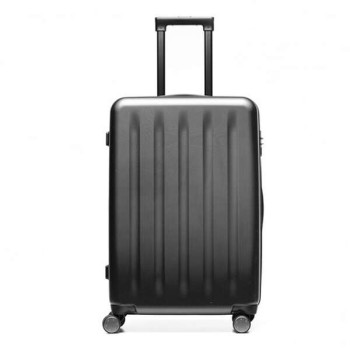 Чемодан Xiaomi 90 Point Luggage 20 дюймов XNA4004RT Black