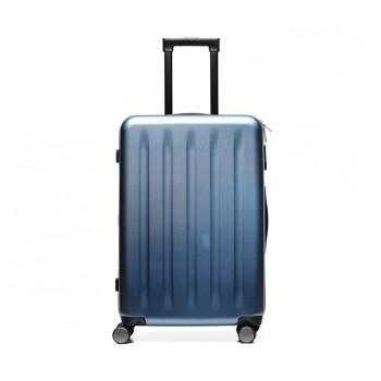 Чемодан Xiaomi 90 Point Luggage 20 дюймов XNA4003RT Blue
