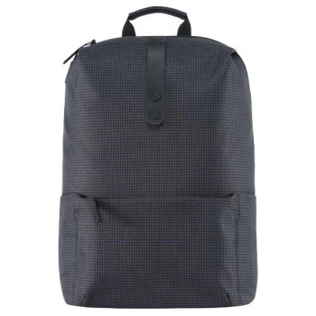 Рюкзак Xiaomi Mi Casual Backpack ZJB4054CN Black