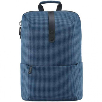 Рюкзак Xiaomi Mi Casual Backpack ZJB4055CN Blue