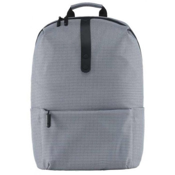 Рюкзак Xiaomi Mi Casual Backpack ZJB4056CN Grey