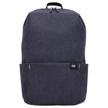 Рюкзак Xiaomi Mi Casual Daypack ZJB4143GL Black