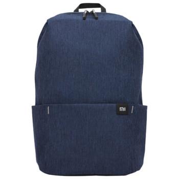 Рюкзак Xiaomi Mi Casual Daypack ZJB4145GL Bright Blue