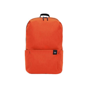 Рюкзак Xiaomi Mi Casual Daypack ZJB4148GL Orange