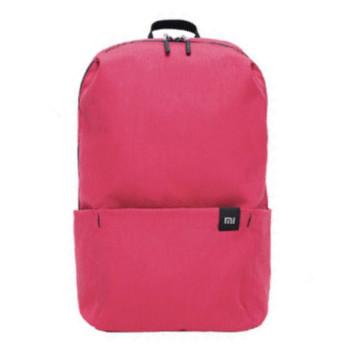 Рюкзак Xiaomi Mi Casual Daypack ZJB4147GL Pink
