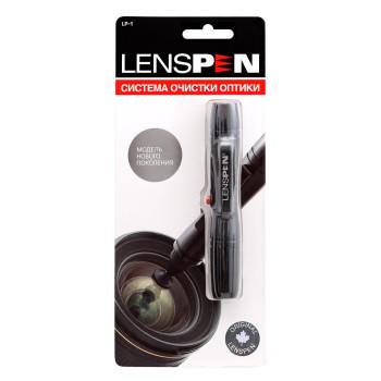 Карандаш для очистки оптики Lenspen LP-1