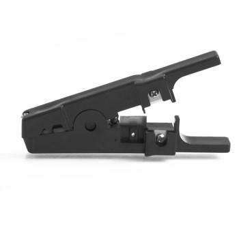 Универсальный зачистной нож 5BITES LY-501C
