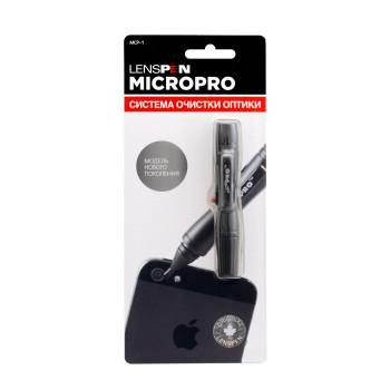 Карандаш для очистки оптики Lenspen MicroPro MCP-1